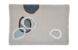 Limpet rug