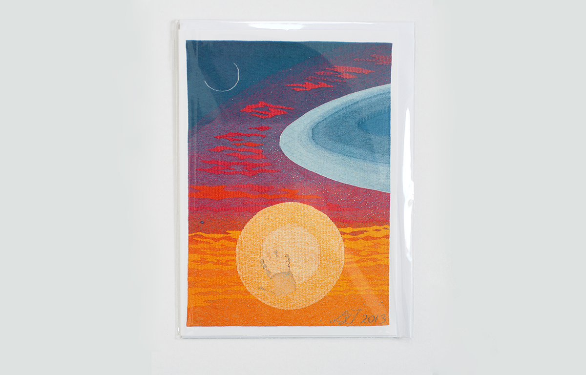 Symbols of hope and humanity hoxa tapestry gallery symbols of hope and humanity buycottarizona Image collections