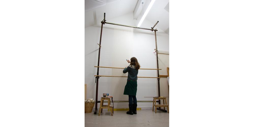 jo-warping-up-tapestry-loom